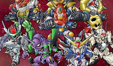 Le 03-09-2010 à 10h12 par La rédaction de jeuxvideo.com twitter