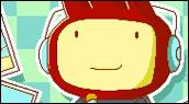 Aperçu : GC : Super Scribblenauts - Nintendo DS