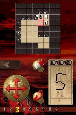 Sudokuro