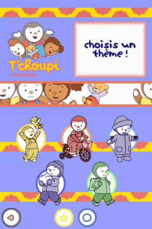 t-choupi-et-ses-amis-nintendo-ds-001_m.jpg