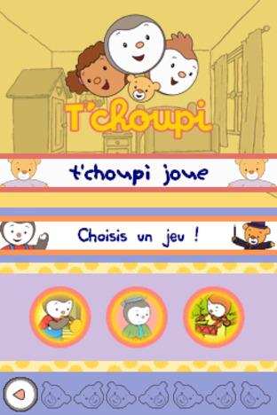 t-choupi-et-ses-amis-nintendo-ds-002_m.jpg