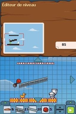 http://image.jeuxvideo.com/images/ds/t/h/the-lapins-cretins-la-grosse-aventure-nintendo-ds-020.jpg