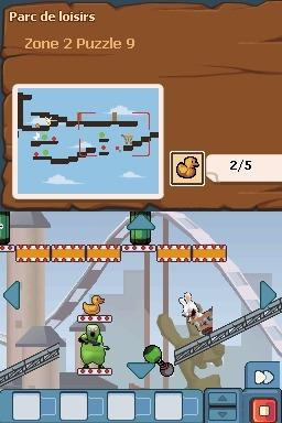 http://image.jeuxvideo.com/images/ds/t/h/the-lapins-cretins-la-grosse-aventure-nintendo-ds-022.jpg