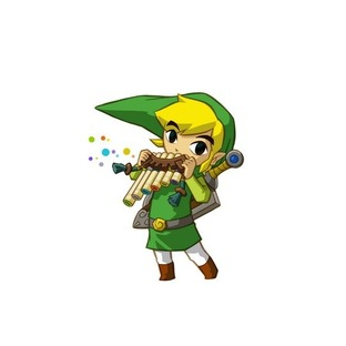 The Legend of Zelda : Spirit Tracks DS - Screenshot 56