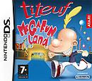 Titeuf Megafun Land DS