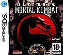 Ultimate Mortal Kombat (DS)