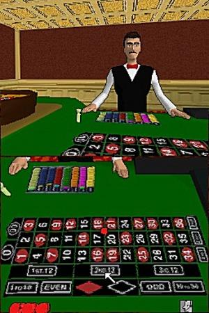 Vegas Casino High 5 !
