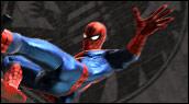 Test : Spider-Man : Le Règne des Ombres - Nintendo DS