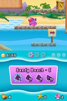 http://image.jeuxvideo.com/images/ds/x/i/xia-xia-nintendo-ds-1332261357-008.jpg