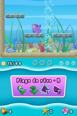 http://image.jeuxvideo.com/images/ds/x/i/xia-xia-nintendo-ds-1350478867-016.jpg