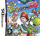 Yoshi's Island DS - DS - Fiche de jeu Yoi2ds0ft