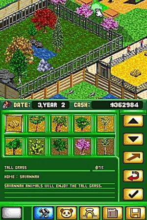 Un zoo-tycoon sur DS !!!! Zotyds004