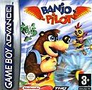 Banjo Pilot - GBA - Fiche de jeu Bjpiga0ft