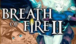 breath of fire 2 Bof2ga0b