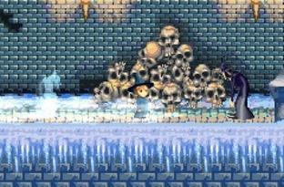 Images Castleween Gameboy Advance - 4