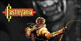 [Konami /2.D] Boktai - Castlevania Cstlga00b