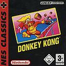 Donkey Kong - GBA - Fiche de jeu Dokgga0ft