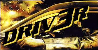 http://image.jeuxvideo.com/images/ga/d/r/dri3ga00b.jpg