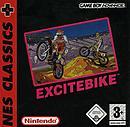ExciteBike - GBA - Fiche de jeu Exkega0ft