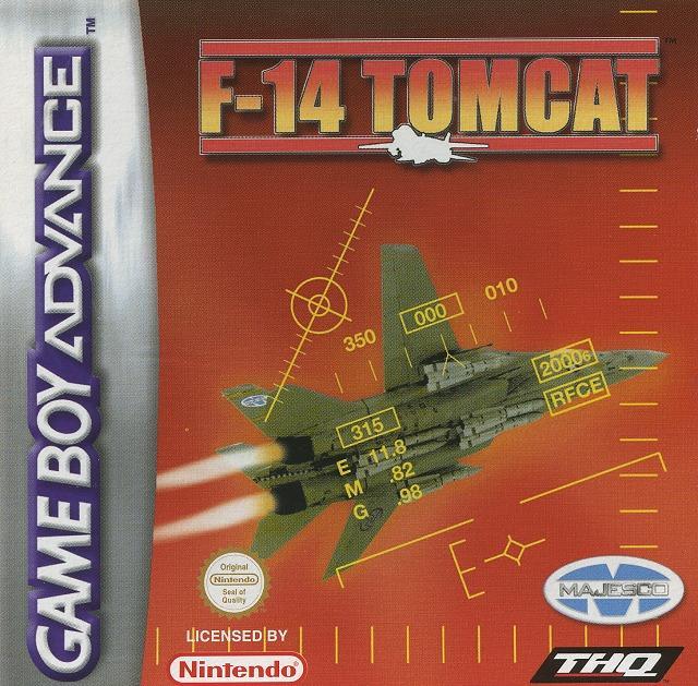 nouveau jeu ==> la suite en image F14tga0f