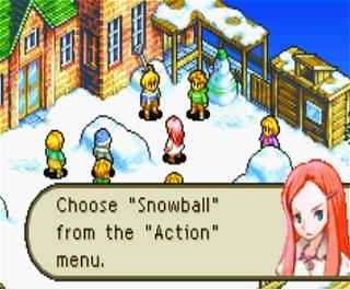 Final Fantasy Tactics Advance Fftaga015