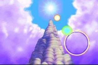 Images Golden Sun Gameboy Advance - 4