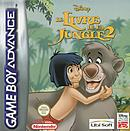 Le Livre de la Jungle 2 GBA