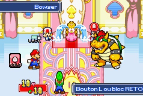 [NDS] Mario & Luigi : Voyage au centre de Bowser Mluiga017