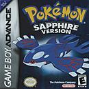 Pokemon Rubis et Saphir Pkspga0ft