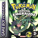 Avis - Pokémon Version Emeraude