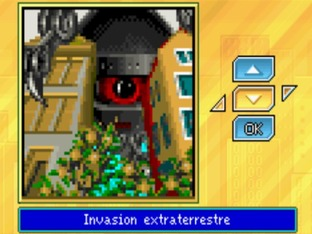 Test Sim City 2000 Gameboy Advance - Screenshot 2