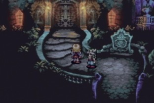 Test Sword Of Mana Gameboy Advance - Screenshot 19