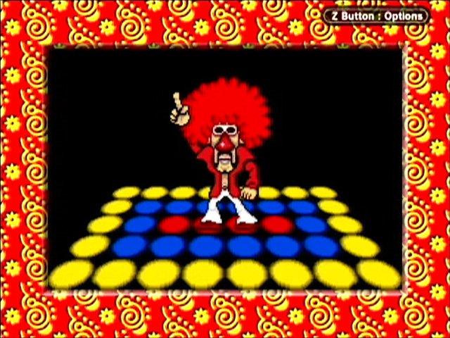 Wario Ware Inc. : Mega Mini-Jeux