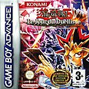 Yu-Gi-Oh! Le Jour du Duelliste : World Championship Tournament 2005