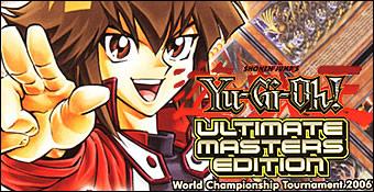 Descargar yu gi oh tournament 2006 gba.