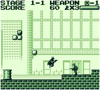 batman-the-video-game-gameboy-g-boy-003.jpg