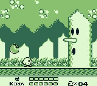 Vos jeux finis en 2014 - Page 5 Kirby-s-dream-land-gameboy-g-boy-002_m