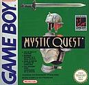 Mystic Quest - GB - Fiche de jeu Myqugb0ft