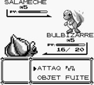 pokemon-version-bleue-gameboy-g-boy-1304