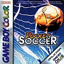 Images Pocket Soccer Gameboy - 0