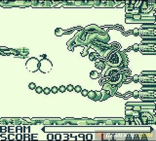 r-type-gameboy-g-boy-005_m.jpg