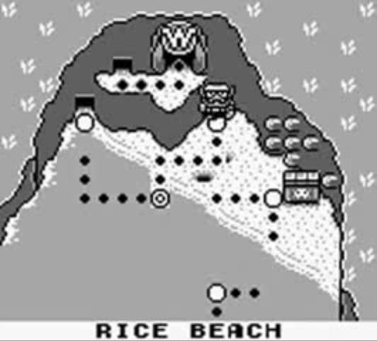 Test Super Mario Land 3 (Warioland) Gameboy Super-mario-land-3-wario-land-gameboy-g-boy-005