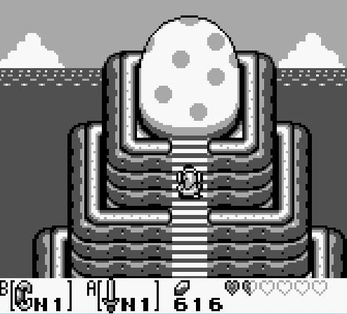 Zelda: Link's awakening The-legend-of-zelda-link-s-awakening-gameboy-g-boy-024