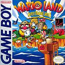 Super Mario Land 3 Wario Land - GB - Fiche de jeu Wls3gb0ft