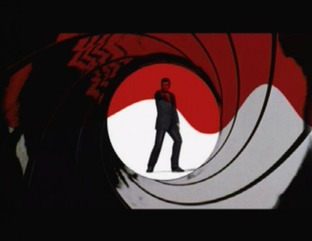 Test James Bond 007 : Nightfire Gamecube - Screenshot 21
