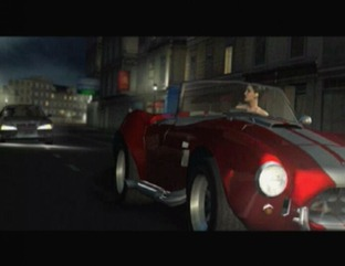 Test James Bond 007 : Nightfire Gamecube - Screenshot 22