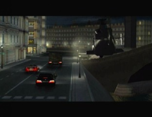 Test James Bond 007 : Nightfire Gamecube - Screenshot 23