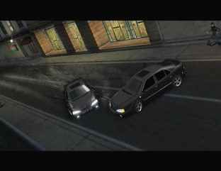 Test James Bond 007 : Nightfire Gamecube - Screenshot 24