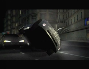 Test James Bond 007 : Nightfire Gamecube - Screenshot 27
