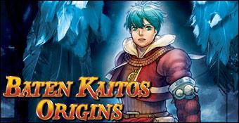 [Imagen: baten-kaitos-origins-gamecube-ngc-00a.jpg]